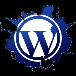 WordPress Solution