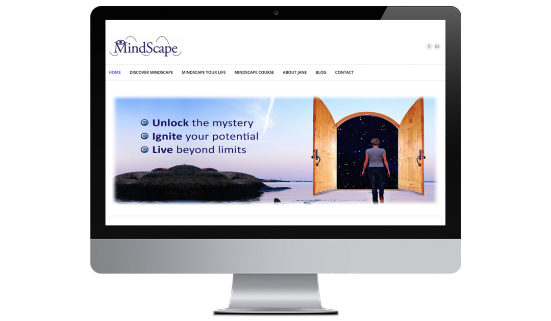 MindScape For Life