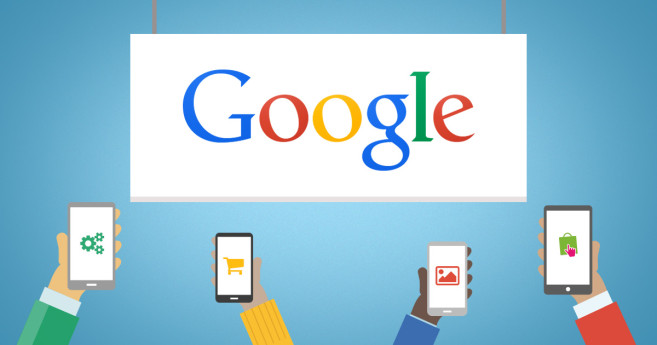 How to 'Google-proof' & protect your business website